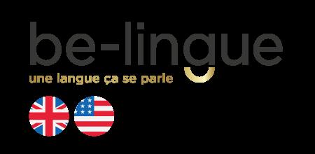 Be-lingue